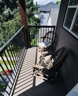 Photo 19: 10822 72 Avenue in Edmonton: Zone 15 House for sale : MLS®# E4191236