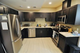 Photo 22: 10822 72 Avenue in Edmonton: Zone 15 House for sale : MLS®# E4191236