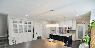 Photo 7: 10822 72 Avenue in Edmonton: Zone 15 House for sale : MLS®# E4191236