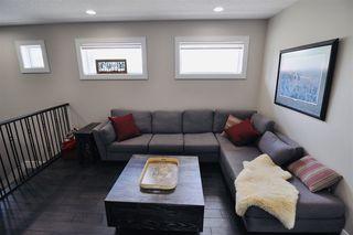 Photo 14: 10822 72 Avenue in Edmonton: Zone 15 House for sale : MLS®# E4191236