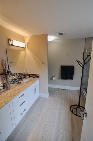 Photo 18: 10822 72 Avenue in Edmonton: Zone 15 House for sale : MLS®# E4191236