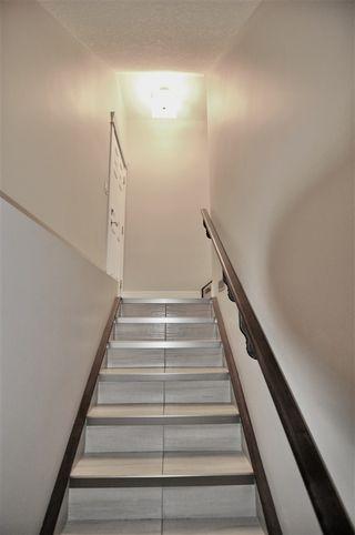 Photo 21: 10822 72 Avenue in Edmonton: Zone 15 House for sale : MLS®# E4191236