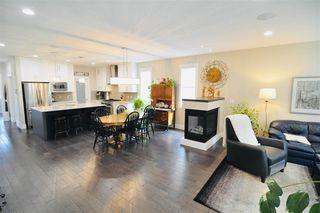 Photo 4: 10822 72 Avenue in Edmonton: Zone 15 House for sale : MLS®# E4191236