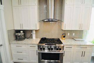 Photo 5: 10822 72 Avenue in Edmonton: Zone 15 House for sale : MLS®# E4191236