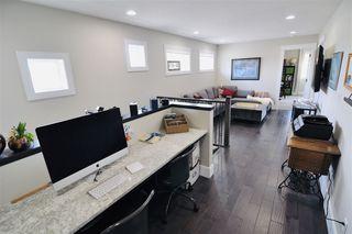 Photo 13: 10822 72 Avenue in Edmonton: Zone 15 House for sale : MLS®# E4191236