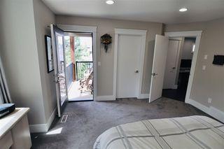 Photo 17: 10822 72 Avenue in Edmonton: Zone 15 House for sale : MLS®# E4191236