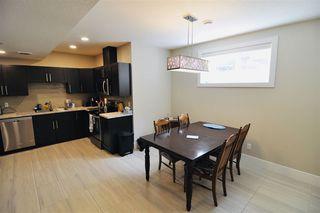 Photo 23: 10822 72 Avenue in Edmonton: Zone 15 House for sale : MLS®# E4191236