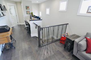 Photo 15: 10822 72 Avenue in Edmonton: Zone 15 House for sale : MLS®# E4191236