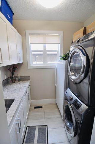 Photo 20: 10822 72 Avenue in Edmonton: Zone 15 House for sale : MLS®# E4191236