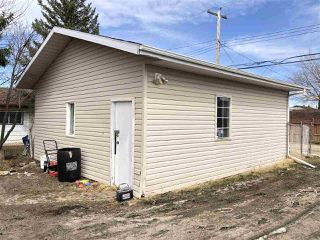 Photo 2: 10315 108 Avenue: Westlock Vacant Lot for sale : MLS®# E4194868