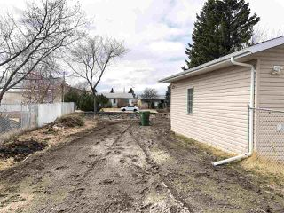 Photo 4: 10315 108 Avenue: Westlock Vacant Lot for sale : MLS®# E4194868