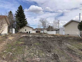 Photo 7: 10315 108 Avenue: Westlock Vacant Lot for sale : MLS®# E4194868