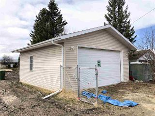 Photo 3: 10315 108 Avenue: Westlock Vacant Lot for sale : MLS®# E4194868