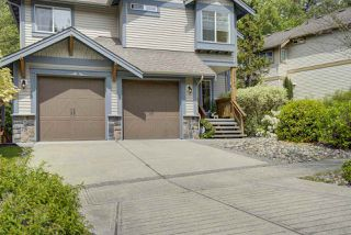 "Photo 34: 23145 FOREMAN Drive in Maple Ridge: Silver Valley House for sale in ""SILVER VALLEY"" : MLS®# R2455049"