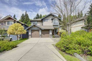 "Photo 35: 23145 FOREMAN Drive in Maple Ridge: Silver Valley House for sale in ""SILVER VALLEY"" : MLS®# R2455049"