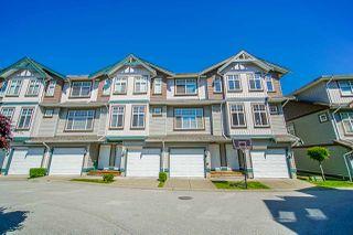 "Photo 2: 26 12585 72 Avenue in Surrey: West Newton Townhouse for sale in ""Kwantlen Village"" : MLS®# R2456118"
