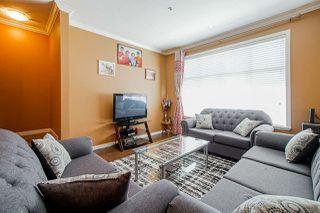 "Photo 4: 26 12585 72 Avenue in Surrey: West Newton Townhouse for sale in ""Kwantlen Village"" : MLS®# R2456118"