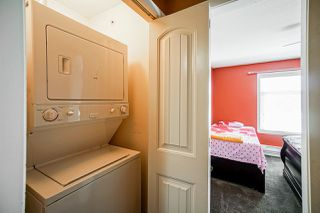 "Photo 16: 26 12585 72 Avenue in Surrey: West Newton Townhouse for sale in ""Kwantlen Village"" : MLS®# R2456118"