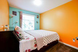 "Photo 10: 26 12585 72 Avenue in Surrey: West Newton Townhouse for sale in ""Kwantlen Village"" : MLS®# R2456118"