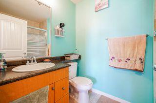 "Photo 15: 26 12585 72 Avenue in Surrey: West Newton Townhouse for sale in ""Kwantlen Village"" : MLS®# R2456118"