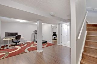 Photo 25: 205 BRIDLEWOOD Common SW in Calgary: Bridlewood Detached for sale : MLS®# C4300004