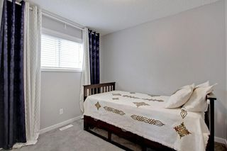 Photo 18: 205 BRIDLEWOOD Common SW in Calgary: Bridlewood Detached for sale : MLS®# C4300004