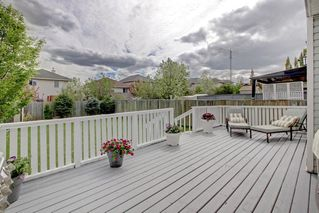 Photo 29: 205 BRIDLEWOOD Common SW in Calgary: Bridlewood Detached for sale : MLS®# C4300004
