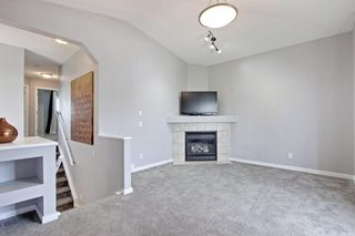 Photo 23: 205 BRIDLEWOOD Common SW in Calgary: Bridlewood Detached for sale : MLS®# C4300004