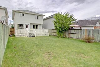 Photo 31: 205 BRIDLEWOOD Common SW in Calgary: Bridlewood Detached for sale : MLS®# C4300004
