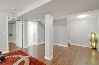 Photo 26: 205 BRIDLEWOOD Common SW in Calgary: Bridlewood Detached for sale : MLS®# C4300004