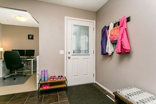 Photo 13: 12509 171 Avenue in Edmonton: Zone 27 House Half Duplex for sale : MLS®# E4200343