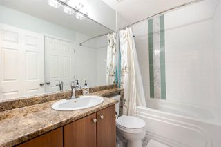 Photo 15: 3 1222 CAMERON Street in New Westminster: Uptown NW Townhouse for sale : MLS®# R2466583