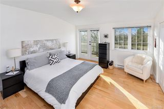 Photo 18: 3346 Linwood Ave in Saanich: SE Maplewood House for sale (Saanich East)  : MLS®# 843525