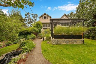 Photo 3: 3346 Linwood Ave in Saanich: SE Maplewood House for sale (Saanich East)  : MLS®# 843525