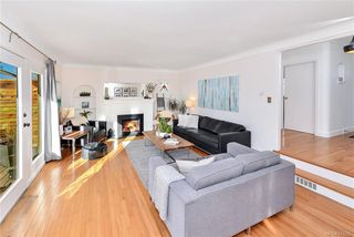 Photo 13: 3346 Linwood Ave in Saanich: SE Maplewood House for sale (Saanich East)  : MLS®# 843525