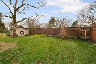 Photo 30: 3346 Linwood Ave in Saanich: SE Maplewood House for sale (Saanich East)  : MLS®# 843525