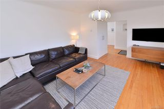 Photo 15: 3346 Linwood Ave in Saanich: SE Maplewood House for sale (Saanich East)  : MLS®# 843525