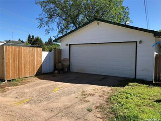 Photo 2: 1391 107th Street in North Battleford: Residential for sale : MLS®# SK818445