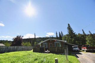 Photo 16: 3255 PINE VALLEY Road in Williams Lake: Williams Lake - Rural North House for sale (Williams Lake (Zone 27))  : MLS®# R2480283