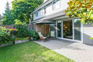 Photo 22: 415 E 4TH Street in North Vancouver: Lower Lonsdale 1/2 Duplex for sale : MLS®# R2481206