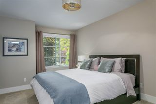 Photo 13: 415 E 4TH Street in North Vancouver: Lower Lonsdale 1/2 Duplex for sale : MLS®# R2481206