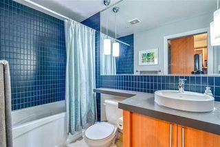 Photo 15: 1106 10504 99 Avenue in Edmonton: Zone 12 Condo for sale : MLS®# E4208373