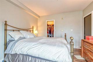 Photo 18: 1106 10504 99 Avenue in Edmonton: Zone 12 Condo for sale : MLS®# E4208373