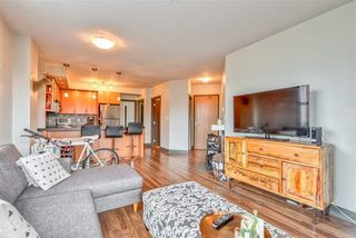 Photo 10: 1106 10504 99 Avenue in Edmonton: Zone 12 Condo for sale : MLS®# E4208373