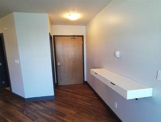 Photo 5: 1106 10504 99 Avenue in Edmonton: Zone 12 Condo for sale : MLS®# E4208373