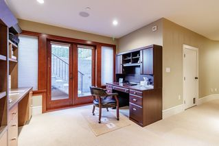 Photo 29: 2954 W 23RD Avenue in Vancouver: Arbutus House for sale (Vancouver West)  : MLS®# R2482089