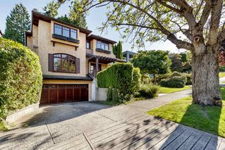 Photo 40: 2954 W 23RD Avenue in Vancouver: Arbutus House for sale (Vancouver West)  : MLS®# R2482089