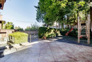Photo 37: 2954 W 23RD Avenue in Vancouver: Arbutus House for sale (Vancouver West)  : MLS®# R2482089