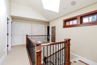 Photo 16: 2954 W 23RD Avenue in Vancouver: Arbutus House for sale (Vancouver West)  : MLS®# R2482089