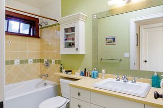 Photo 28: 2954 W 23RD Avenue in Vancouver: Arbutus House for sale (Vancouver West)  : MLS®# R2482089